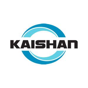 Kaishan