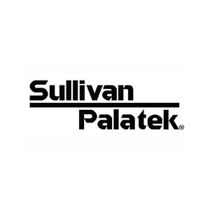 Sullivan Palatek - Logo
