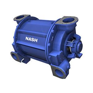 905 Series- Nash
