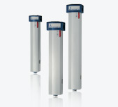DRYPOINT Membrane Air Dryers