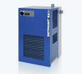 Drypoint Refrigerant Air Dryers