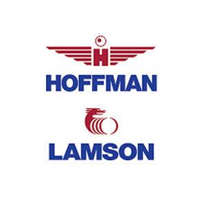 Hoffman Lamson Logos