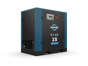 KRSB Series, 5-50 H