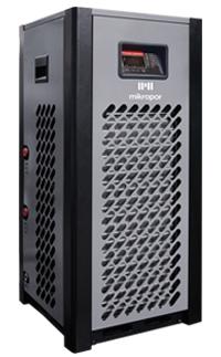 MH Series - Mikropor