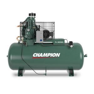 PL Series - Champion