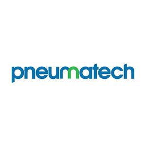 Pneumatech Logo