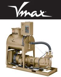 Dekker - Vmax Series