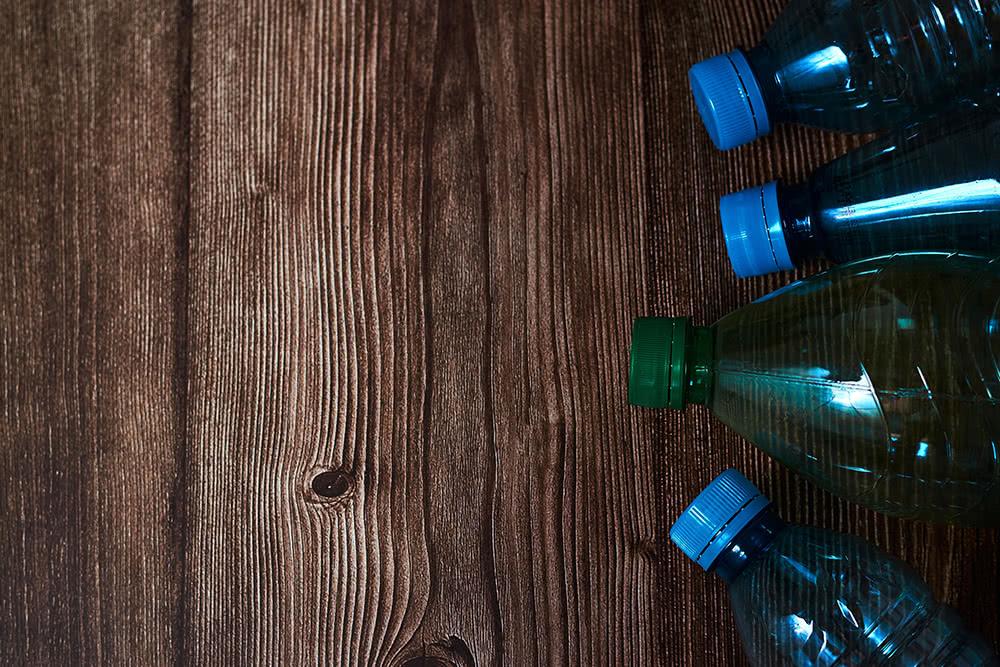 Wood & Plastics Industry
