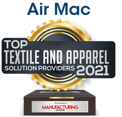 Top Textile and Apperel Solutions Providers 2021